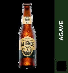 Allende 355 ml