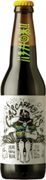 Cascarrabias 355 ml