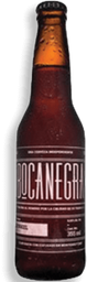 Bocanegra Dunkel 355 mL