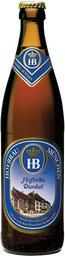 Hofbräu München 500 ml