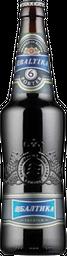 Baltika 6 470 ml