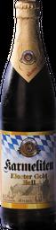 Karmeliten Closter Gold 500 ml