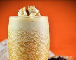 Café Jamaica-Tamarindo