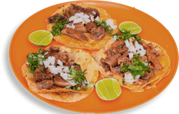 Taco Tripa