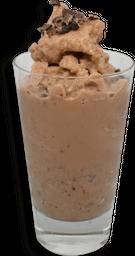 Smoothie Cacao