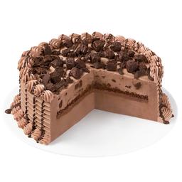 Pastel de Blizzard® Chocolate Xtreme