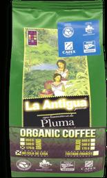 Café en grano La Antigua 175 g
