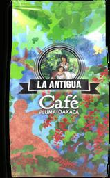 Café en grano La Antigua 340 g
