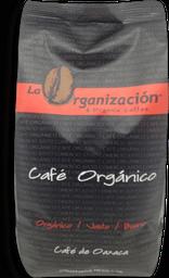 Café en grano La Organización Kilo