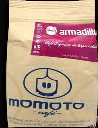 Café en grano Momoto 454 g