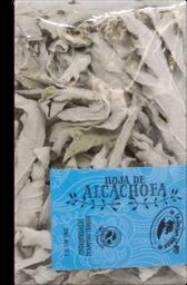 Te de alcachofa 20g (la cocina verde) La Cocina Verde 20 g