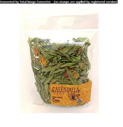Té de caléndula La Cocina Verde 12 g