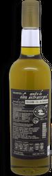 Aceite de oliva extra virgen La Cocina Verde 750 ml