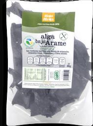 Alga Aramé Fronda Baja Kelp 50 g