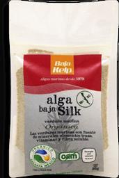 Alga Baja Silk Granulos Baja Kelp 50 g