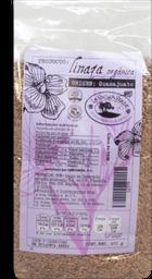 Linaza orgánica La Cocina Verde 600 g