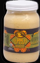 Humus 235 grs (la cocina verde) La Cocina Verde 250 g