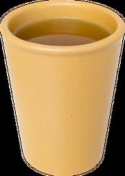 Té Chai Latte