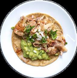 Taco Maciza