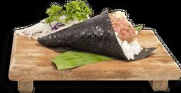Cono Tuna Crunchy