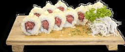 Sushi Trufita Roll