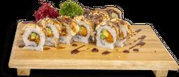 Sushi Roll Tokyo