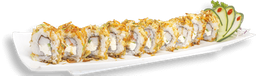 Sushi Roll Sensei