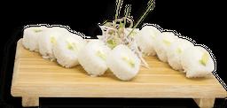 Sushi Roll Infantil