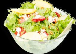 Ensalada Fast Fruit