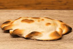 Empanada Elote