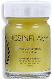 Desinflamante