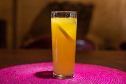 Naranjada 355 ml
