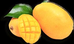 Mango La ganja