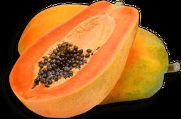 Papaya La ganja