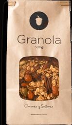 Granola 500 g