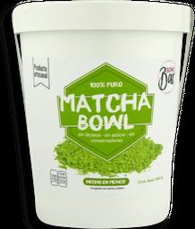 Matcha Bowl 1 lt
