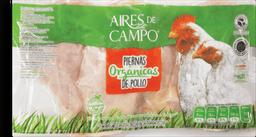 Pierna Aires De Campo