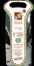Cafe De gano Paluchen-500 g