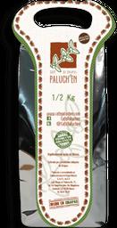 Cafe Paluchen Americano-500 g