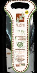 Cafe Paluchen Expresso 500 g