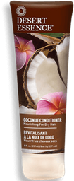 Desert Coconut Conditioner 237ml