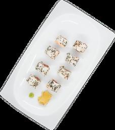 Sushi Spicy Tuna