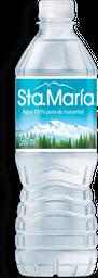 Agua Natural