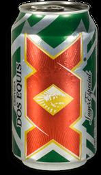 Cerveza Dos Equis