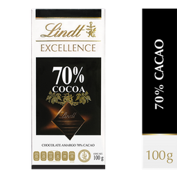 Excellence 70% Cacao 100g