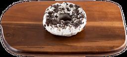 Dona Cookies & Cream