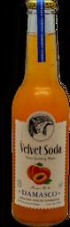 Velvet Soda