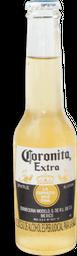 Cerveza Mini