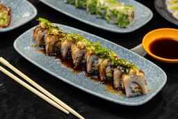 Yoishi Roll 8 Piezas