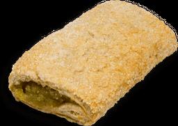 Taquito Manzana